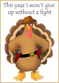 thanksgiving kid poems happy thanksgiving cards and thanksgiving poems