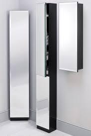 bathroom cabinets furniture wood wall bathroom cabinets floor
