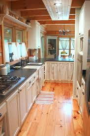 L Shaped Small Kitchen Designs Pictures Of L Shaped Small Kitchen Shining Home Design