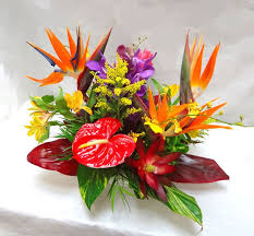 Table Flower Arrangements 61 Best All Types