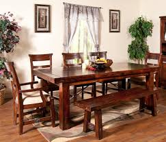 Dining Room Table Sets Cheap Dining Tables Outstanding Ashley Furniture Dining Table Sets 5