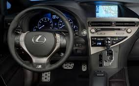 lexus rc red interior 2015 lexus rc 350 review with price estimate driving in line