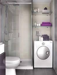 Affordable Bathroom Remodel Ideas Home Decor Small Bathroom Decorating Ideas On A Budget Bathroom