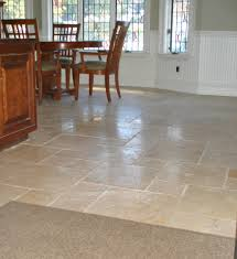 multiple tile pattern new jersey custom tile