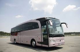 gallery of mercedes benz bus
