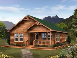 28 log cabin homes oasis homes craftsman small log home log cabin homes cabin modular homes prefab cabins log 485498 171 gallery of