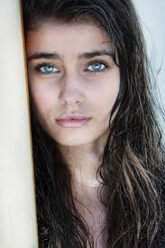 Maria Cichy 570 Best Faces Images On Pinterest Beautiful People Portraits