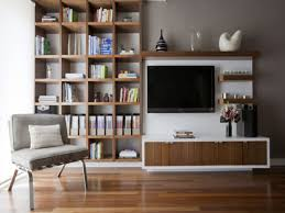 wall shelf ideas love these wall shelves and the styling rooms