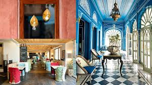 jaipur u2014a design lover u0027s destination architectural design