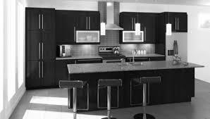 Kitchen Design Software Download 100 Home Design Photo Download Home Designer Pro 2017 Full