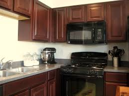 engaging best color for kitchen appliances images about on stove