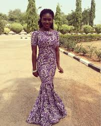 Searching for a husband in nigeria Where to get love portion in kenya