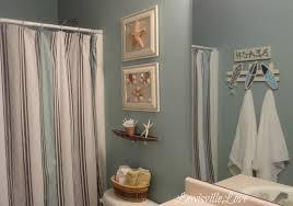 Creative Bathroom Decorating Ideas Master Bathroom Decor Home Design Ideas Befabulousdaily Us