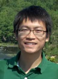 People of ICL Dr  Meng Luo defended his PhD thesis in July       He is currently working for Shell  He did his undergraduate in Shanghai Jiaotong University
