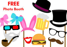 Editable Wedding Invitation Cards Free Free Minion Party Printable Birthday Party Ideas U0026 Themes