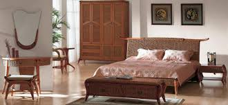 Bedroom Furniture For Sale by Ideal Wicker Bedroom Furniture For Sale Greenvirals Style