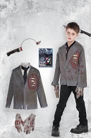 Halloween Costume Boy Boys Halloween Costume Ideas Halloween Costume Ideas 12