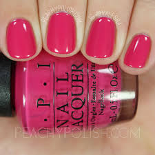 opi apartment for two holiday 2016 breakfast at tiffany u0027s
