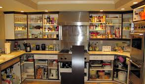 Custom Kitchen Cabinet Drawers by How Much Are Custom Kitchen Cabinets 82 With How Much Are Custom