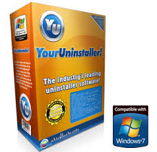 Your Uninstaller! Pro 7.3.2011.02   السيريال images?q=tbn:ANd9GcT