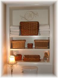 bathroom cabinets storage cabinet for bathroom linen cabinet
