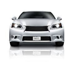 lexus platinum warranty customer service easycare vehicle service contracts gap vehicle maintenance rv