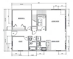 Cape Cod Modular Floor Plans by Newman Lake Stratford Home Center U2013 Custom Modular Prefab Homes