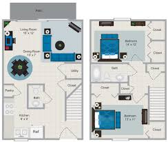 Build Your Home Online Floor Plans To Build Your Own House Homes Zone