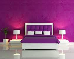texture wall paint designs for bedroom home design photo pictures
