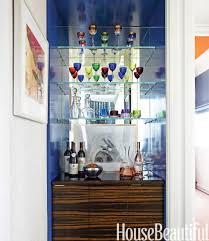 Wine Bar Decorating Ideas Home by Home Bar Decorating Ideas Inspiration Decor Minibar Wine Bars