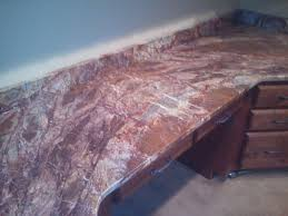 How To Install Kitchen Island by Granite Countertop Kitchen Colours With White Cabinets White