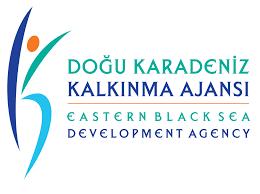 Doğu Karadeniz Kalkınma Ajansı Personel Alımı 2012