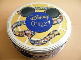 Jeux de société Disney - Page 2 Images?q=tbn:ANd9GcT27egN7EfpzYiWxgazNeEhZM4cb5GV1fAd9xbr9PlFLfA5Cv7AEA