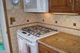 Diy Kitchen Backsplash Diy Kitchen Backsplash Tile Riccar Us