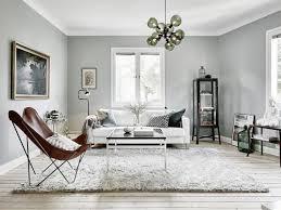 Kids Living Room Decor Zone U2022 Interior U2022 Home Decor U2022 Decorating U2022 Living Room