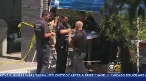 home depot lakeland black friday 2016 grill hollywood florida nursing home deaths criminal probe opened