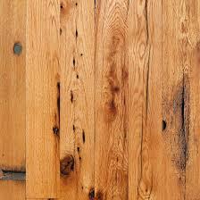 Oak Interior Doors Home Depot Paneling Wainscoting Home Depot Oak Paneling Barnwood Paneling
