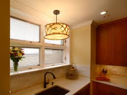 Ready Kitchen Cabinets by Ready To Assemble Kitchen Cabinets Hgtv Pictures U0026 Ideas Hgtv