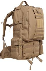 Kelty Map 3500 Best 20 Assault Pack Ideas On Pinterest Tactical Gear Survival