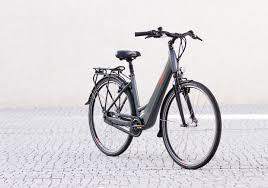 tranzx u2013 inspiring your ride