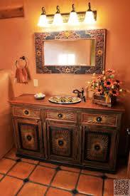 11 best southwest bathroom images on pinterest haciendas