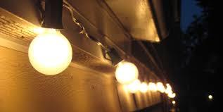 lantern string lights decorative attach paper lanterns lantern
