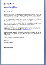 Best ideas about Cover Letter Format on Pinterest   Peoplefirst