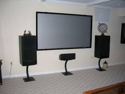 best jbl speakers for home theater best home theater speaker stands home theater speaker stands