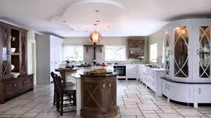 100 modern kitchen inspiration 1365 best kitchen design
