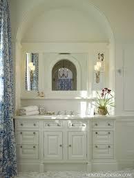 luxury kitchen designer hungeling design luxury bathrooms