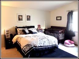 virtual bedroom designer living room design using pottery barn