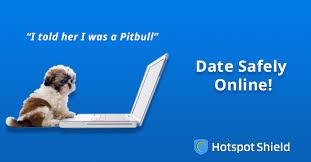 Tips for Safe Online Dating Hotspot Shield Blog
