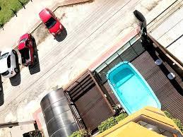 lexus hotel em ingleses hotel vila das palmeiras brasil florianópolis booking com