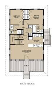 4 Bedroom Cabin Floor Plans 100 2 Bedroom Cabin Plans House Plannings Chuckturner Us